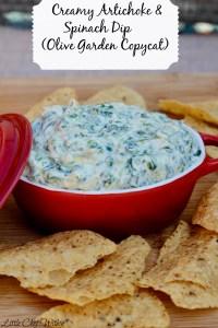 creamy-artichoke-spinach-dip