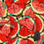 Melon Fabrid
