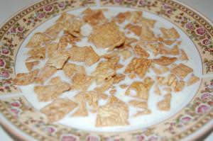 Cereals-with-milk