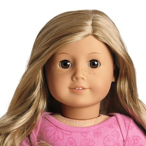 Blond_Hair_Freckles