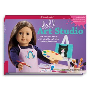 doll_art_kit