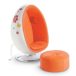 julie_egg_chair