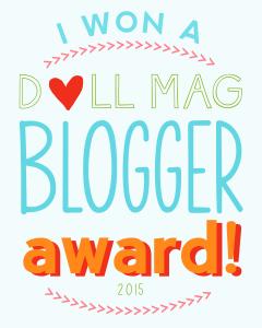 Doll_Mag_Blogger_Award