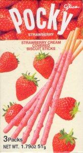 GlicaPockyStrawberry