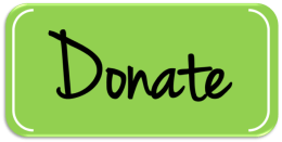 Donate to LLOTP