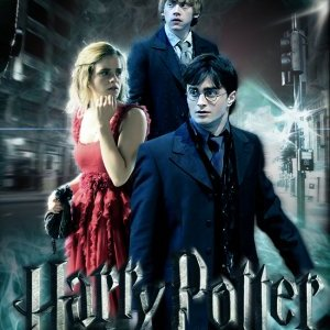 MOVIE REVIEW ON HARRY POTTER AND THE DEATHLY HALLOWS BY A NON-HARRY POTTER FAN