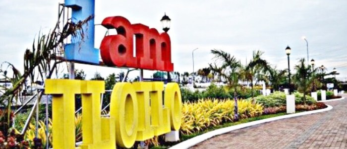 5 THINGS THAT I APPRECIATE IN ILOILO CITY AFTER LIVING ABROAD