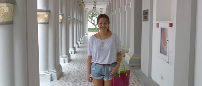 EXPAT DIARIES: REG OF HEY ROCKET GIRL – FILIPINA IN SINGAPORE