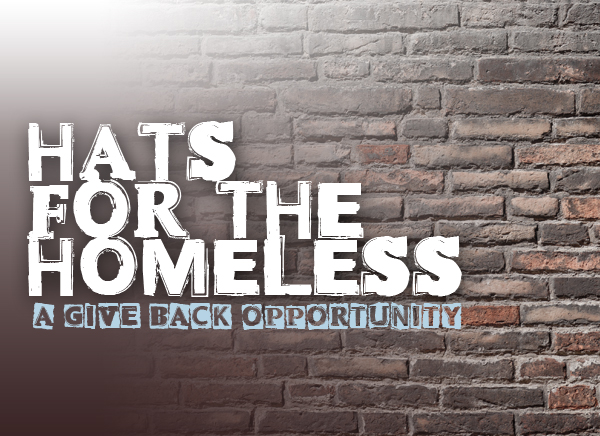 hatsforthehomeless-cover