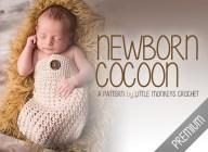 newborncocoonPATTERN-blogthumb