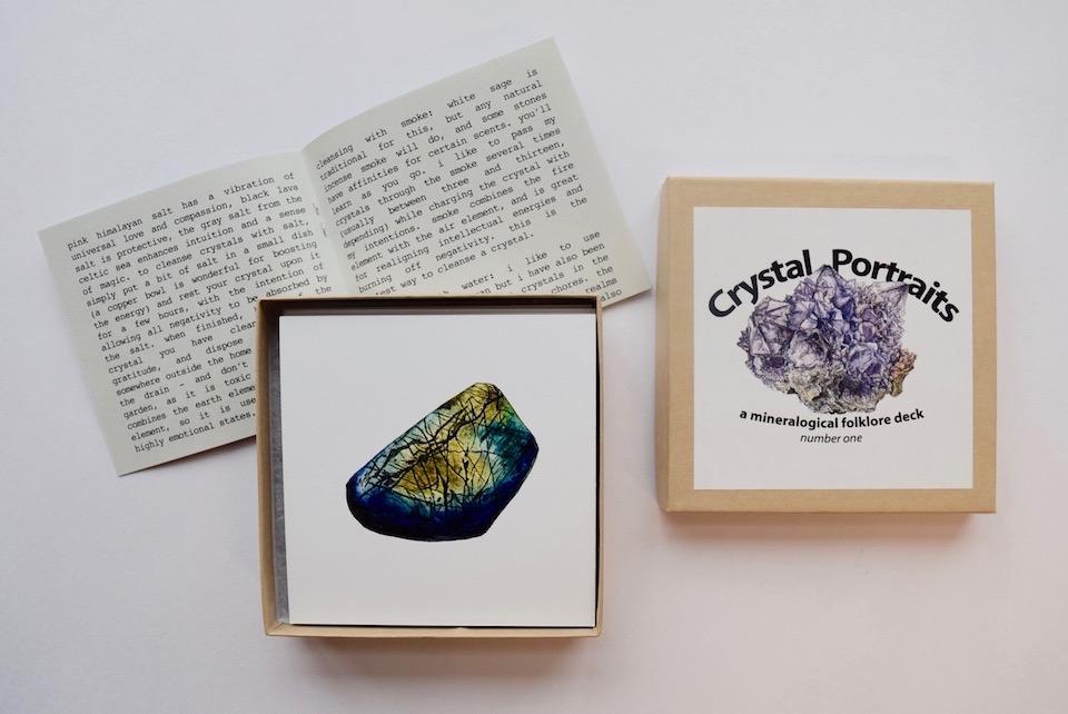 crystal_portraits_deck_1.1