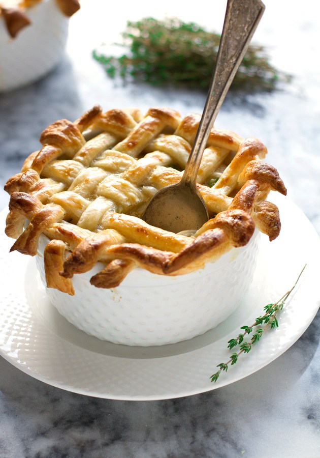 Chicken-Pot-Pie-7