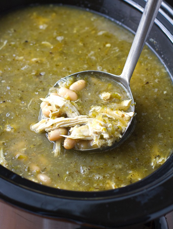Jalapeno-Lime-Chicken-Soup-5