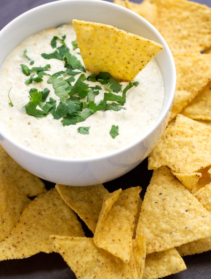 5-Ingredient-Slow-Cooker-Queso-Dip-9