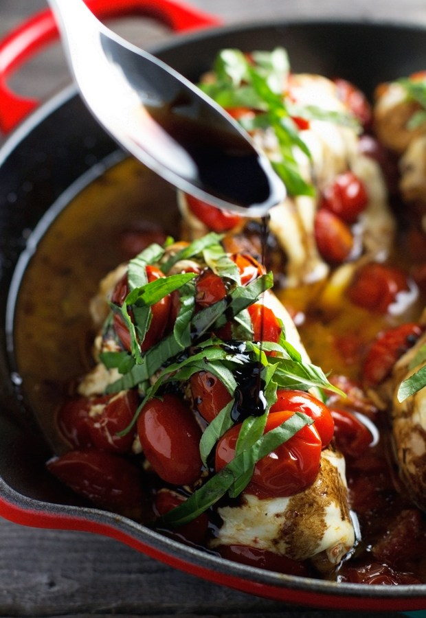 Baked-Chicken-Caprese-w-Balsamic-Reduction(2)