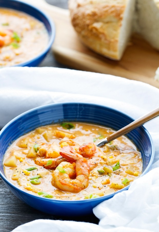 Shrimp-and-Corn-Chowder-2