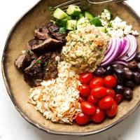 Beef-Shawarmas-Bowls-with-Persian-Rice-Pilaf-5