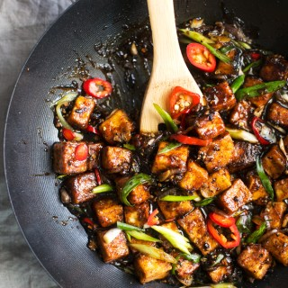 Crispy-Pepper-Tofu-Stir-Fry-9