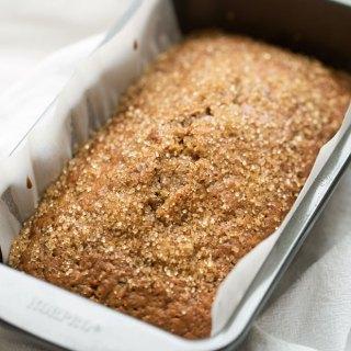 autumn-spiced-zucchini-bread-2