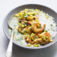 creamy-coconut-curry