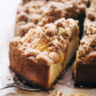 apple-crumb-cake-72