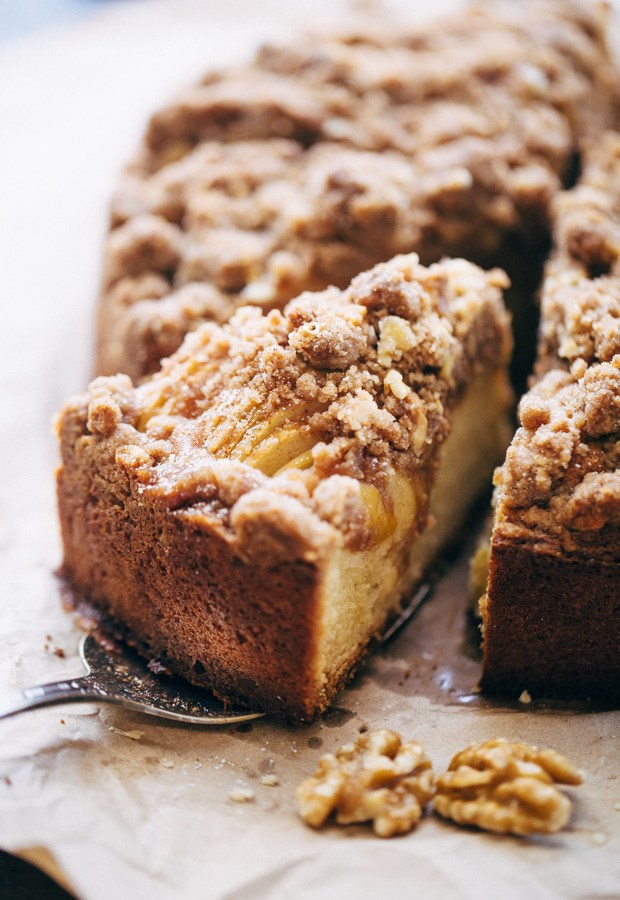 apple-crumb-cake-72