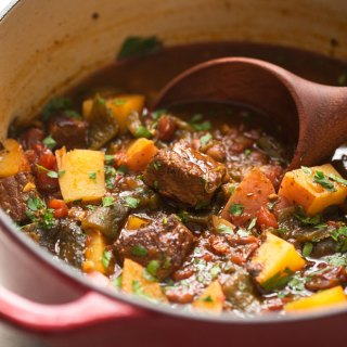 roasted-poblano-beef-stew-2
