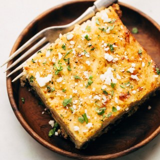 upside-down-mexican-breakfast-casserole-with-hashbrown-crust-7