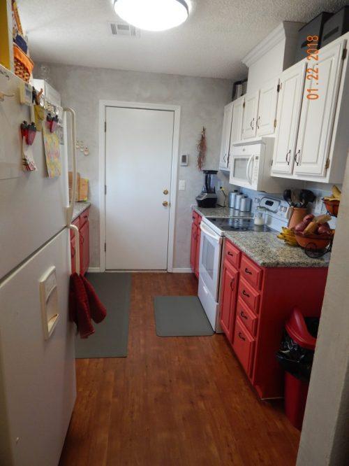 Medium Of Tiny Kitchen Pictures