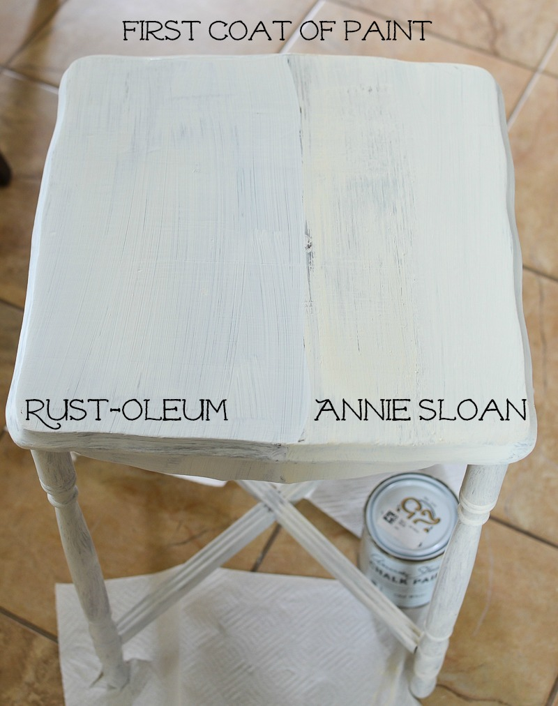 Fullsize Of Rustoleum Clear Coat