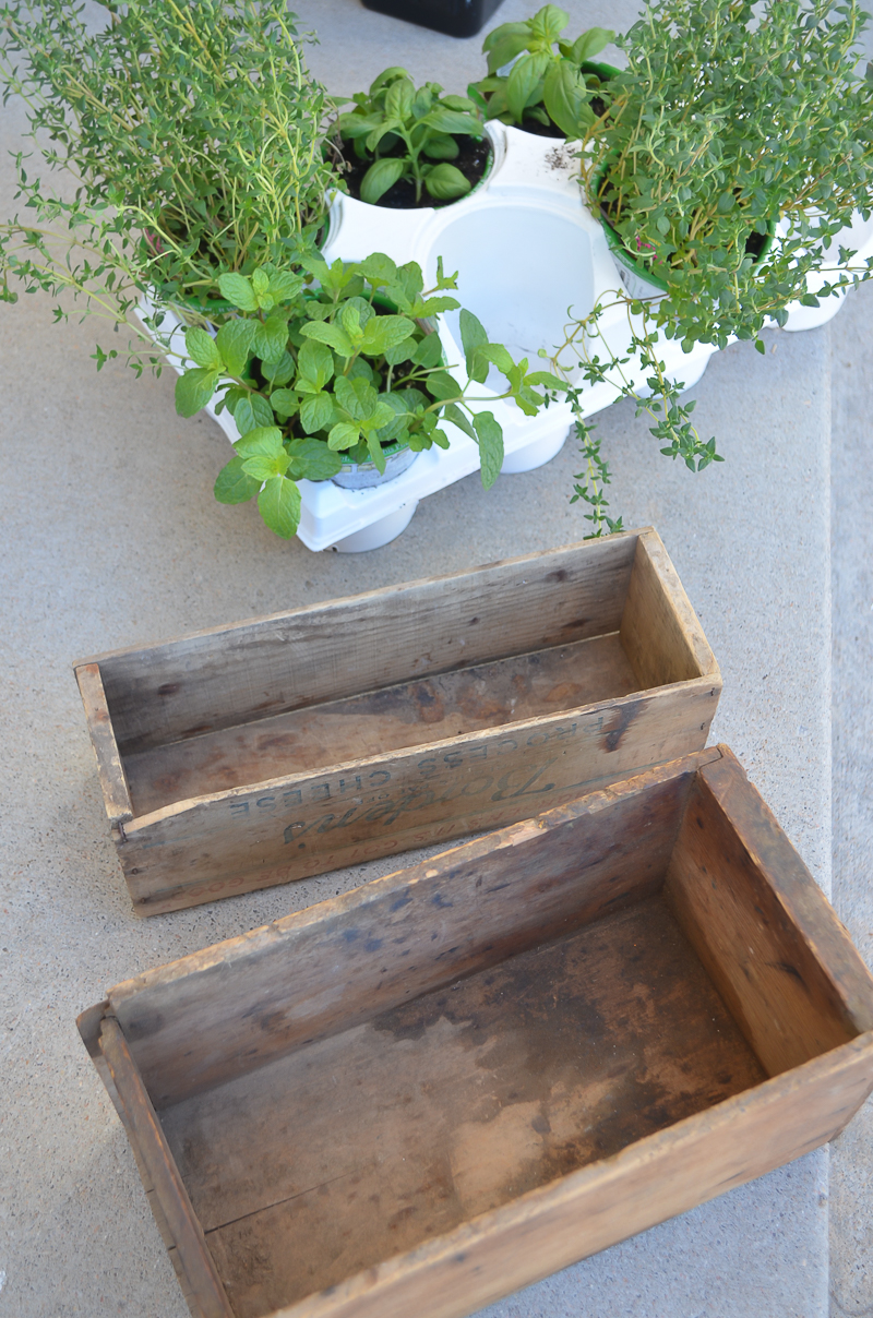 Large Of Building An Herb Garden