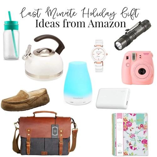 Beauteous Girlfriend Last Minute Gift Ideas Last Minute Gift Ideas From Amazon Last Minute Gift Ideas Last Minute Gift Ideas Him
