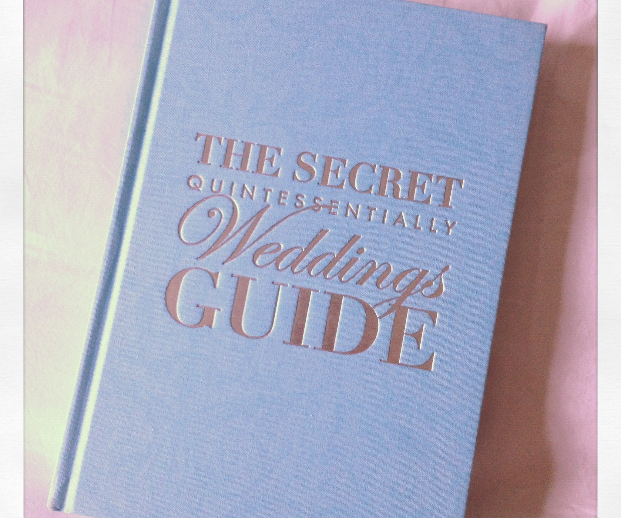 Fullsize Of Wedding Planning Book
