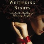 Wuthering Nights Cover