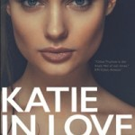 Katie in Love Cover