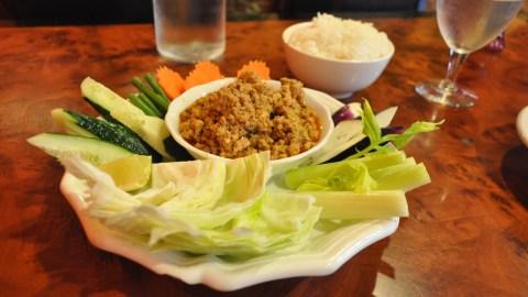 khmer-kitchen