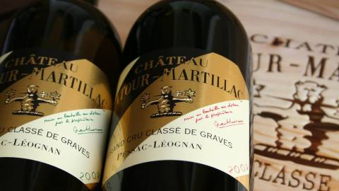 Bordeaux1