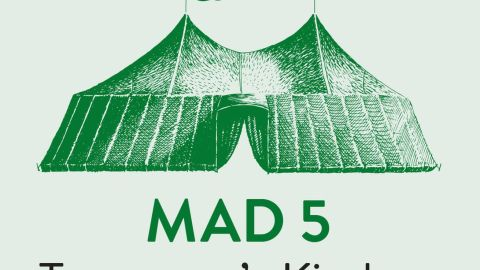 mad-5.0.0