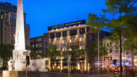 hotel_main