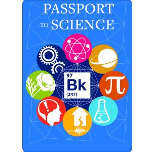Passport to Science