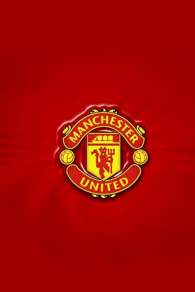 Desktop Background: Manchester United Wallpapers Hd Download