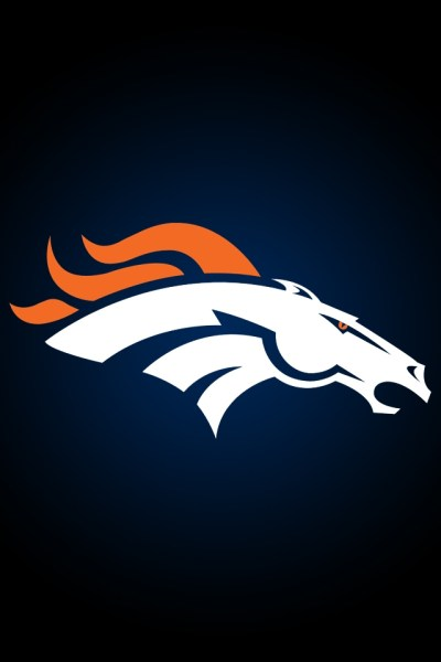 Denver Broncos iPhone HD Wallpaper, iPhone HD Wallpaper download iPhone wallpapers | iPhone ...