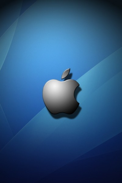 Apple Logo Hd 22 Iphone Wallpapers Iphone 5 S 4 S 3g Wallpapers Car Pictures | iPhone Wallpaper ...
