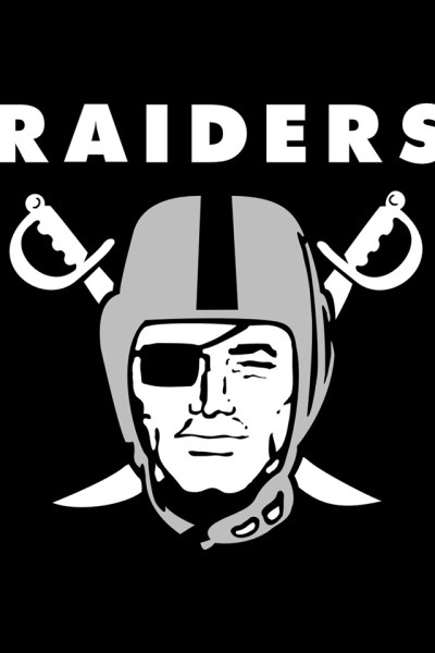 Oakland Raiders Hd Free Iphone Wallpapers Iphone 5 Wallpapers Iphone | Gerber Baby Contest ...