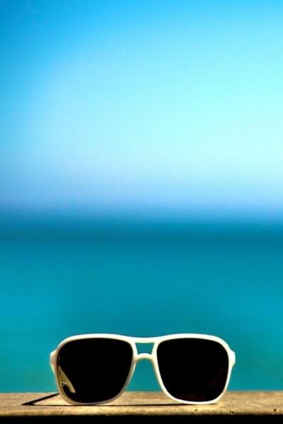 wallpaper - mobile9 | iPhone Wallpaper Gallery