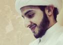 sh_jaffer_alsaeed