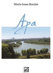 Apa-Final