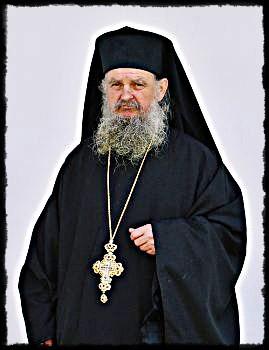arhim-ciprian-zaharia
