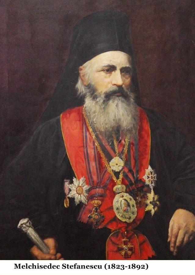 melchisedec-stefanescu-769