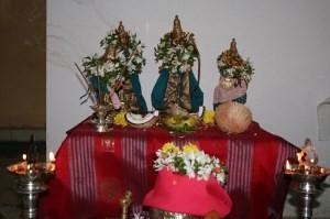 Rama_Sita_and_Lakshmana